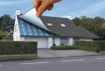 الإيقاف لمخالفي تطبيق العزل الحراري