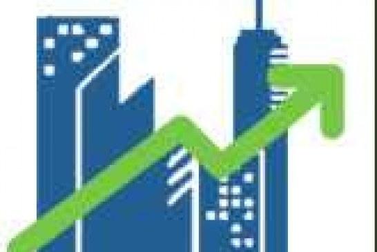 المؤشر العقاري يسجل خلال 3 أسابيع 31.1 مليار ريال في أربع مناطق