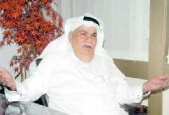 الشيخ سليمان أبانمي.. رجل الأعمال والعقار والبر والإحسان