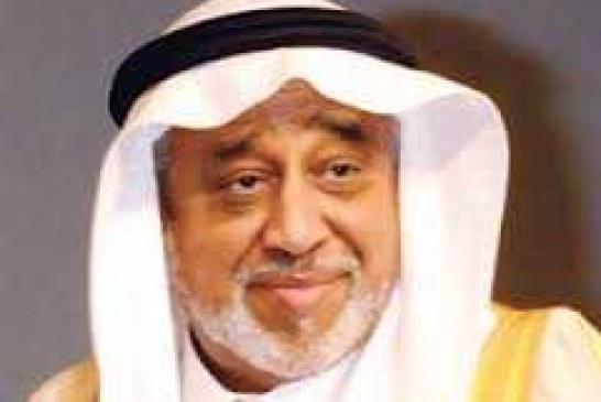 محمد حسين العمودي .. ومشاريع ناجحة بالعديد من دول العالم