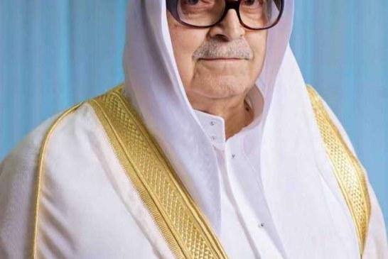 صالح عبد الله كامل .. النظم الحالية أهم معوقات الأسواق الأولية