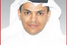 مزاد حطين .. سهمٌ في بالونة الشائعات .. عبدالعزيز العيسى
