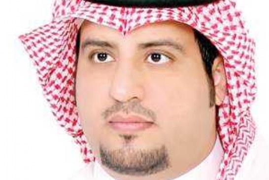شيخوخة المباني ..! .. عبدالناصر العبداللطيف