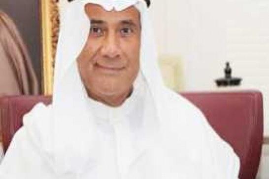 محمد عبد اللطيف جميل .. رائد المبادرات الجميلة