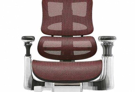 شركة العُمري تبشر عملاءها بوصول كرسيها موديل 37 الجديد