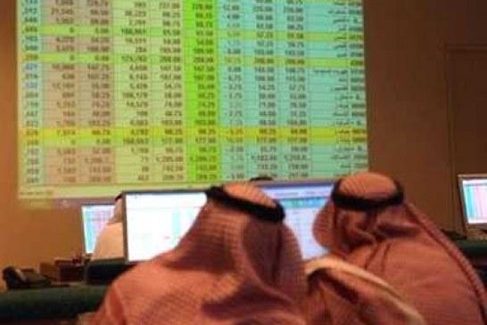 انخفاض المؤشر العقاري خلال شهر جمادى الآخرة .. الرياض أولاً وجدة ثانياً ومكة المكرمة ثالثاً