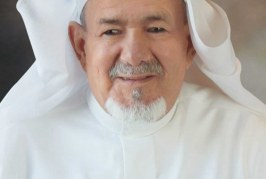 محمد بن عبدالعزيز الراجحي .. شخصية وطنية وقيادة فذة