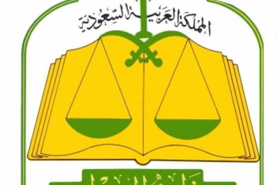 منصة ذكاء الأعمال: 170 ألف جلسة تعقدها محاكم المملكة خلال الشهر الماضي