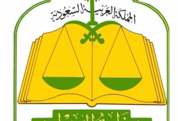 وزارة العدل تطبيق نظام التسجيل العيني للعقار في جدة بمساحة إجمالية قدرها 359.4 مليون م2