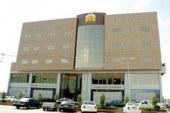 وزارة العدل تلغي صكاً بمساحة 35 مليون متر مربع بالخرج