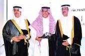 """""""دواوين"""" تطرح مشروع البدر (سكني – تجاري ) في جنوب الرياض"""