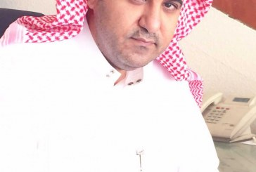 خالد الصعب: ضريبة القيمة المضافة ستنعش «السكني» وتعزز حركة القطاع العقاري..وتصب في تنوع مصادر الدخل للدولة