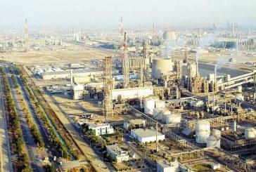 بلدية محافظة الجبيل: عقوبات رادعة على الرمي العشوائي لمخلفات البناء
