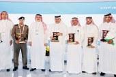 ملتقى السفر والاستثمار السياحي السعودي بيئة لطرح الاستثمارات والمبادرات