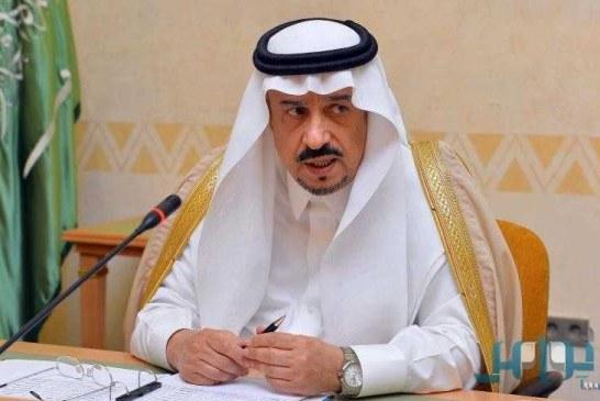برعاية أمير منطقة الرياض.. مهرجان الرياض للتسوق ينطلق اليوم بمشاركة 16 مركزاً تجارياً