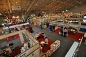 معرض الطاقة السعودي يختتم فعالياته .. وإشادة بروعة تنظيم شركة معارض الرياض