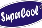 براءة اختراع سعودية.. مكيفات «سوبر كول» توفر 08٪ من الطاقة .. وتعمل من دون كمبريسر