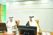خلال اجتماع مجلس السياحة .. سلطان بن سلمان: خادم الحرمين أكد أهمية التوسع في الأنشطة السياحية والتراثية