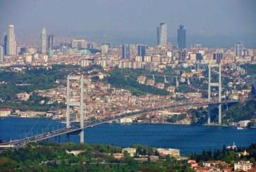 تركيا تنفي تغير أنظمة تملك العقار للخليجيين واستحواذها على نصف العقار بوفاة المالك