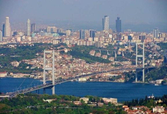 مفاجأة المعارض العقارية : سيتي سكيب تركيا سينطلق في مارس من العام القادم
