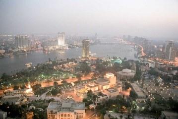 """""""السياحة"""" المصرية تطرح 8.5 مليون متر مربع للاستثمار"""
