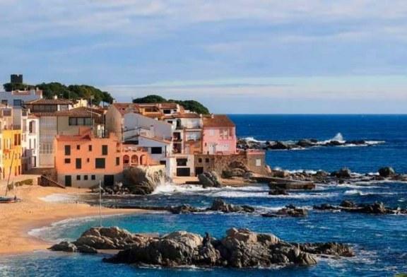 التشريعات الإسبانية كفلت للأجانب شراء وتملك العقارات واستثمارها بلا قيود