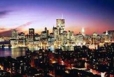 ارتفاع معدلات إيجارات ناطحات السحاب بنيويورك  إلى 150 دولاراً للقدم المربع