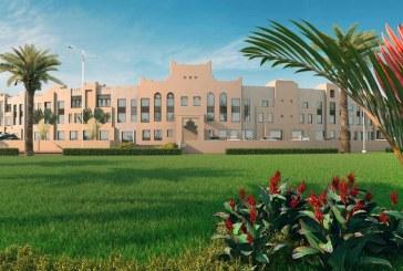 """""""سراي للتطوير"""" تواصل تميزها بـ 147 فيلا ومشاريع سياحية وسكنية وبرج تجاري"""
