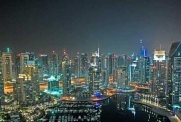 تقارير: 40 مليون دولار تكلفة جناح المملكة في معرض اكسبو 2020 دبي