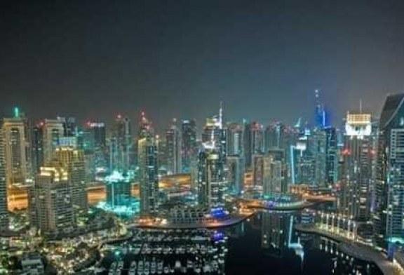 فعاليات دبي إكسبو 2020 تعزز الاستثمارات الأجنبية في قطاعي الضيافة والسياحة