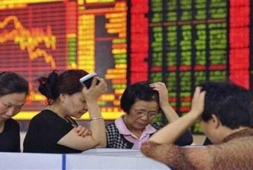 الصينيون يستبدلون خسارة الأسهم بالاستثمار العقاري الآمن