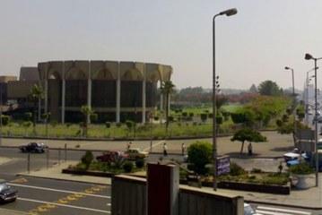 انطلاق معرض «بيلدكس إيجيبت» أغسطس المقبل.. بالقاهرة