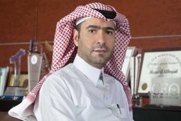 الأربعاء المقبل تحت رعاية وزير الاسكان  الرياض تحتضن المؤتمر الأول لإدارة المرافق في المملكة