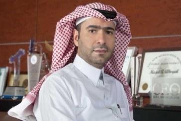 وزير الإسكان الجديد ماجد الحقيل : الرياض تحتاج إلى مشاريع متكاملة وراقية