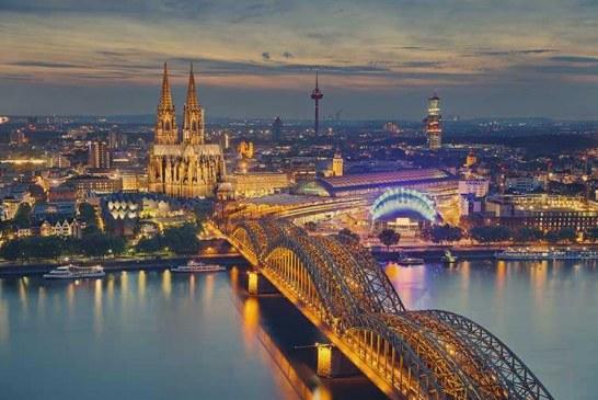 حققت رقماً قياسياً .. 193.7 ليلة سياحية في ألمانيا خلال 6 أشهر
