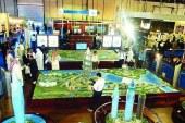 يشهد حفل توزيع الجوائز .. سيتي سكيب دبي يحتفي بـ 300 مشاركاً لإنعاش صالات المعرض