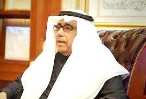 أحمد حسن فتيحي .. صاحب أكبر ماسة بالعالم