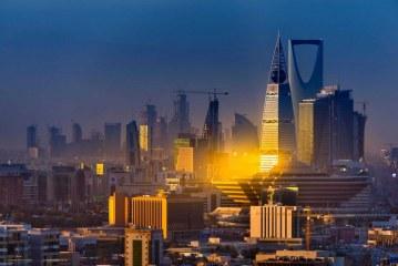 توقعات بنمو قطاع البناء و التشييد في المملكة العربية السعودية بنسبة 7.8 في المائة في الفترة 2015 – 2019 [ملف PDF]
