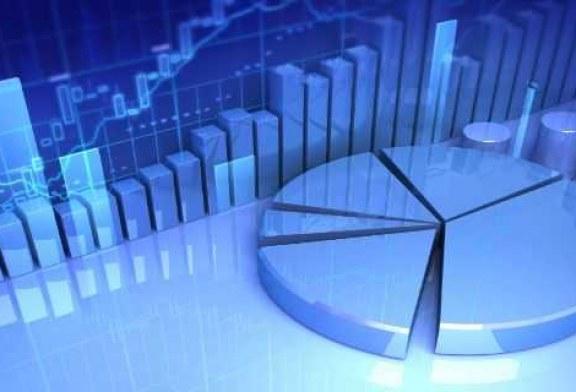 """رجال أعمال """" لأملاك"""": قرار خادم الحرمين بفتح الاستثمار للشركات الأجنبية  في مصلحة المواطن ويخلق فرصا وظيفية ويخفض الأسعار"""