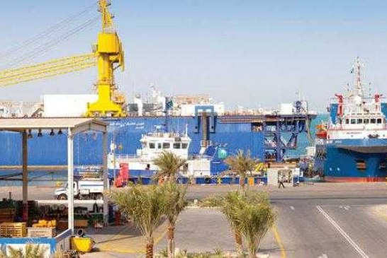الهيئة العامة للاستثمار : حجم التبادل التجاري بين السعودية و الولايات المتحدة حوالي 233 مليار ريال