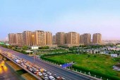 الدمام تتصدر المدن الأكثر نشاطاً في الصفقات العقارية 2017 بـ 2138 صفقة عقارية سكنية و346 تجارية