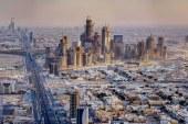 """""""الراج و بسيل العقارية"""" تطوران أطول مجمع تجاري مفتوح حول العالم بتكلفة 1.2 مليار ريال سعودي"""