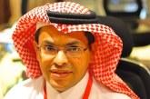 """مقالات أملاك .. رئيس التحرير يكتب .. """"هيئة العقار"""" ترسم ملامح جديدة للسوق العقاري"""