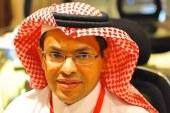مقالات العدد ١١٨ .. عبدالعزيز العيسى رئيس التحرير يكتب: آن الأوان لفك  قيـود الإسكان