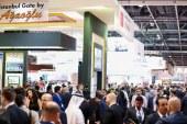 المطورون العقاريون يخطفون الأضواء في سيتي سكيب دبي 2015 ويترقبون اكسبو 2020