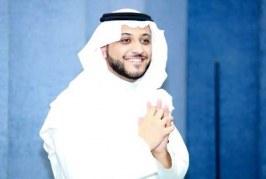 مقالات أملاك .. الابـداع واستراتيجية الاقنـــــاع (1) .. صالح بن فرحان الحريري