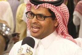مقالات صحيفة أملاك.. عبدالعزيز العيسى يكتب: العقار يدق جرس الإنذار