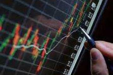 ارتفاع قيم تداول الأسهم بالسعودية تفاعلا مع تسوية مستحقات القطاع الخاص