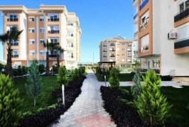 أكثر من 12 ألف وحدة سكنية  يمتلكنها السعوديون في تركيا
