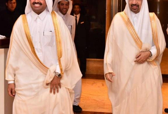 الرياض تستضيف فعاليات المنتدى الاقتصادي القطري – السعودي 2016